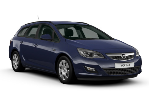 rent car opel astra j sw bucharest with autogrand rent car. Black Bedroom Furniture Sets. Home Design Ideas